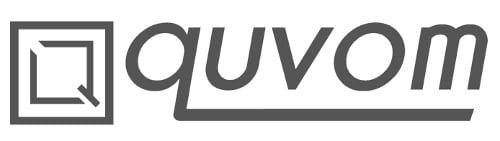 Quvom.com